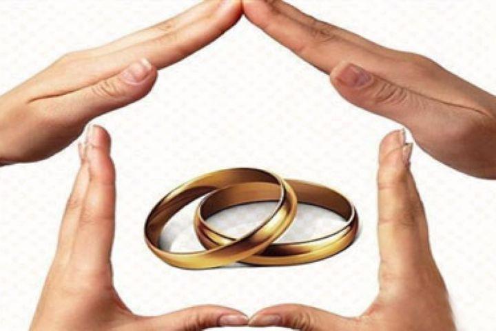 چگونه همسر خود را از طلاق منصرف کنیم؟
