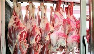 تازهترین جزییات از وضعیت بازار گوشت