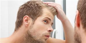 12 روش کاملا مفید برای جلوگیری از ریزش مو