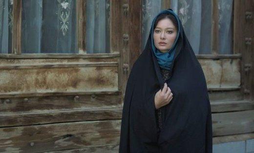 گفتوگو با نورگل یشیلچای بازیگر ترکیهای نقش دلارام در فیلم جن زیبا: نه حرف کارگردان را میفهمیدم، نه حرف فرهاد اصلانی!