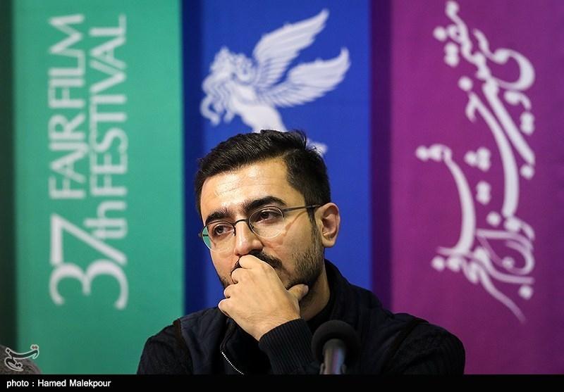گفتوگو با آرمین رحیمیان، بازیگر نقش عبدالمالک ریگی در فیلم شبی که ماه کامل شد: چگونه نقش عبدالمالک را بازی کردم