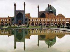 معرفی کامل مسجد امام اصفهان بهعنوان یادگار تاریخی شیخ بهایی