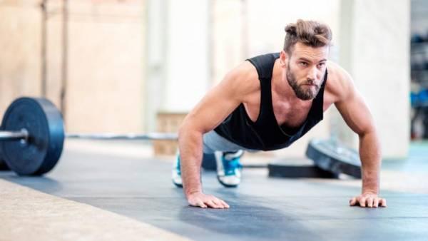 چرا هر چه ورزش میکنیم لاغر نمیشویم