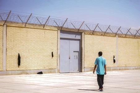 گفتوگو با محکوم به اعدامی که پس از 3 بار حکم قصاص از مرگ نجات یافت
