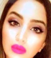قتل فجیع زن ایرانی در آلمان