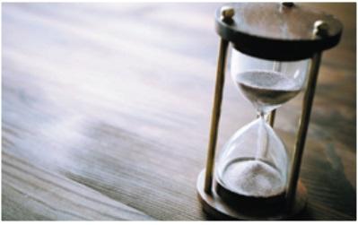 چرا و چگونه انسان صبوری باشیم؟