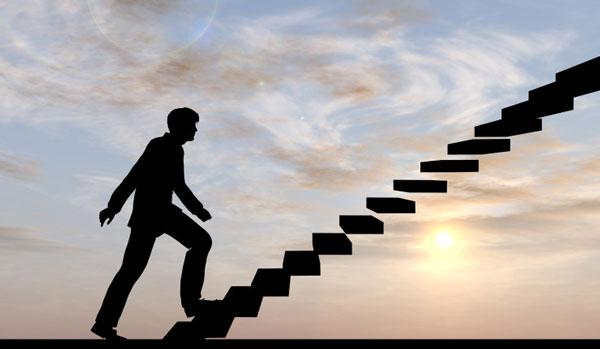 چگونه موانع موفقیت را از بین ببریم؟