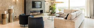 جدیدترین و ارزانترین ایدهها برای دکوراسیون نوروزی خانه