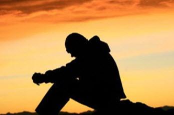 چگونه افکار منفی را از خود دور کنیم؟