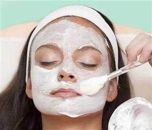 روش ساده تهیه بهترین ماسکهای صورت برای مراقبت از پوست