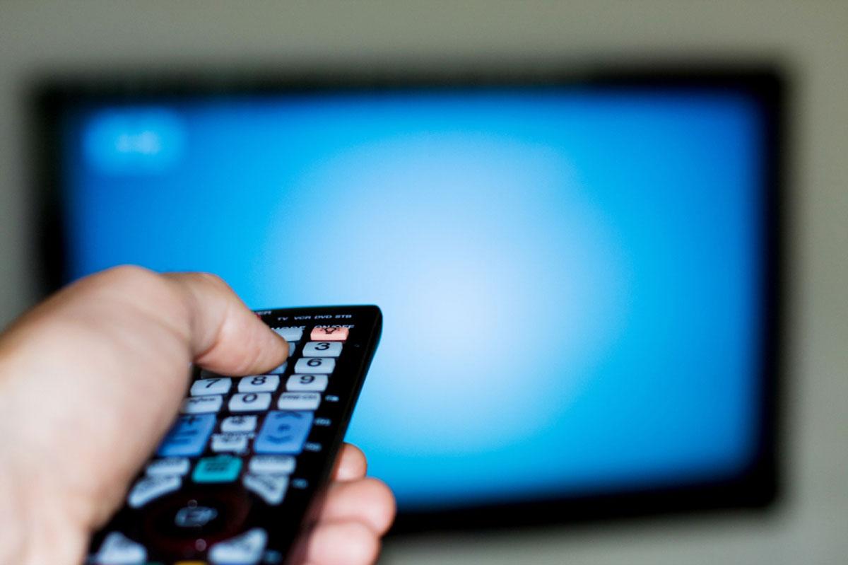 سلبریتیها با چند سکه مهمان برنامههای تلویزیون میشوند؟