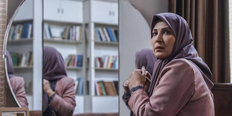 نقد و نظر یک منتقد درباره سریال لحظه گرگ و میش ؛ سریالی در حد سریالهای متوسط ترکیه
