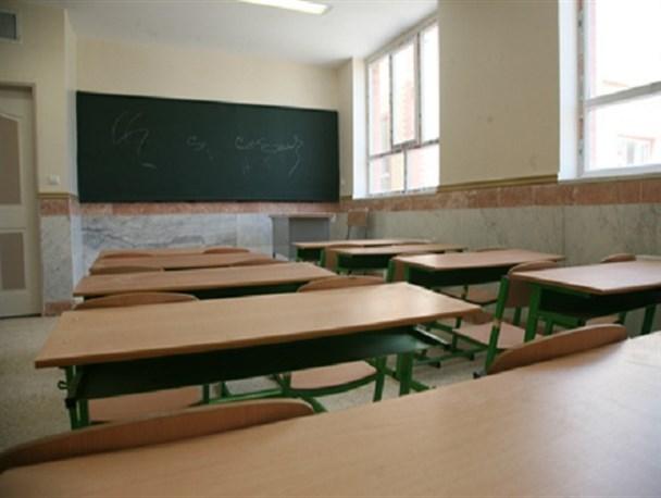 سوزاندن۵دانشآموزبا قاشقداغدر مدرسه