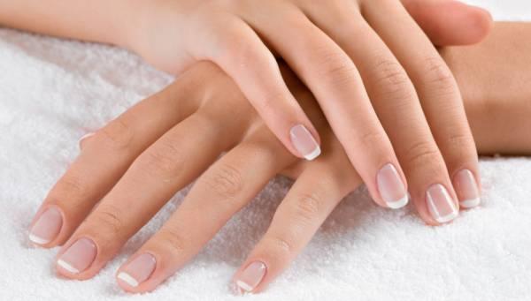 روش مراقبت ، آرایش و تزئین ناخنها در خانه
