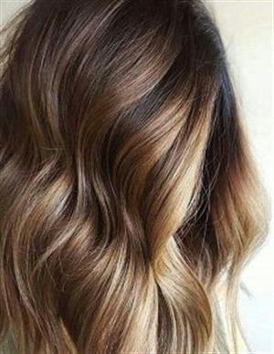 بوتاکس مو چیست و چه فایدههایی دارد؟