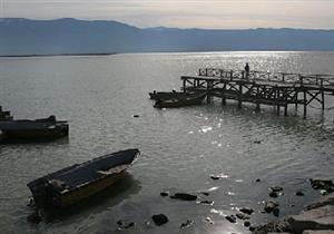 راهنمای کامل سفر به بندر ترکمن + مکانهای دیدنی
