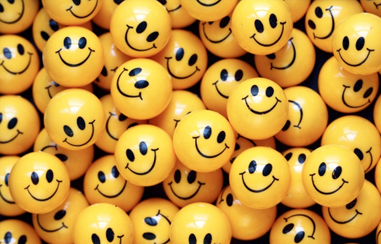 چگونه احساس خوشبختی کنیم؟