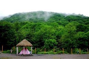 راهنمای کامل سفر به استان گلستان + مکانهای دیدنی و معرفی غذاهای محلی