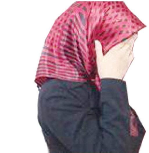 مطالبه مهریه1370سکهای 10روز بعد از عقد برای انتقام