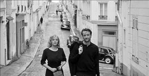 نقد فیلم لهستانی جنگ سرد به کارگردانی پاول پاولیکوفسکی ؛عشق اولین قربانی است