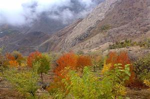 معرفی بهترین مکانهای تفریحی و دیدنی اطراف تهران