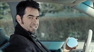 مسابقه استعدادیابی شگفتانگیزان ، برنامه ای برای شبکه نمایش خانگی با اجرای شهاب حسینی
