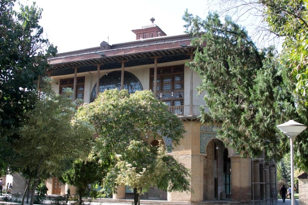 قزوین؛ یکی از بهترین مقاصد گردشگری در ایران+ راهنمای کامل مکانهای دیدنی و تاریخی