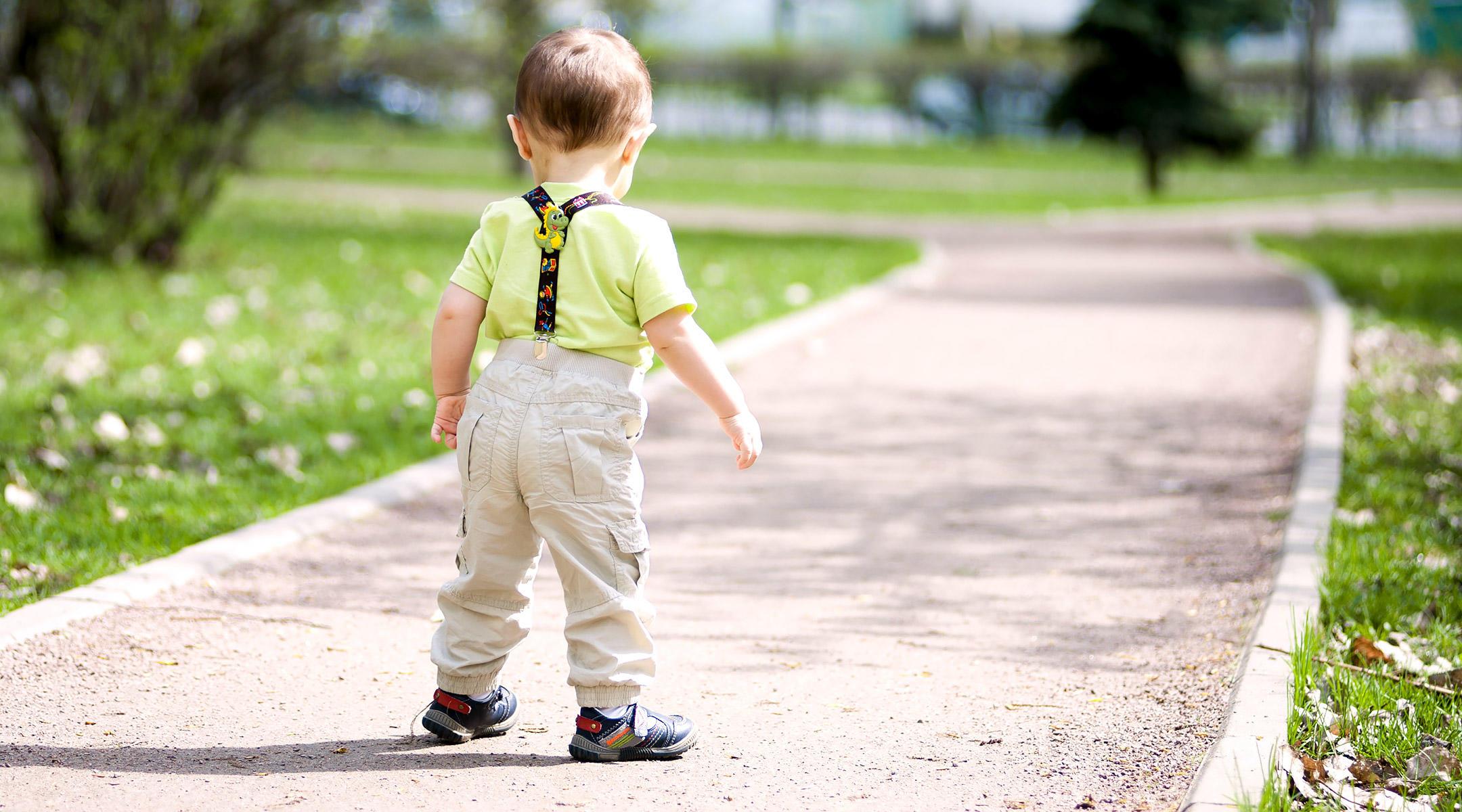 چگونه اعتماد به نفس در کودکان را بالا ببریم؟