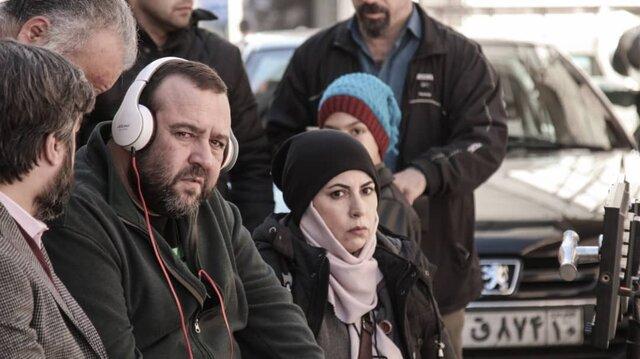 کارگردان سریال بر سر دو راهی توضیح داد،چه اتفاقاتی برای شخصیت حامد میافتد؟
