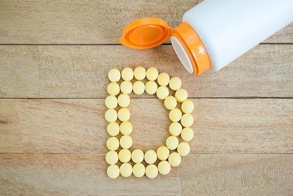 کمبود ویتامین دی چه عوارضی دارد؟