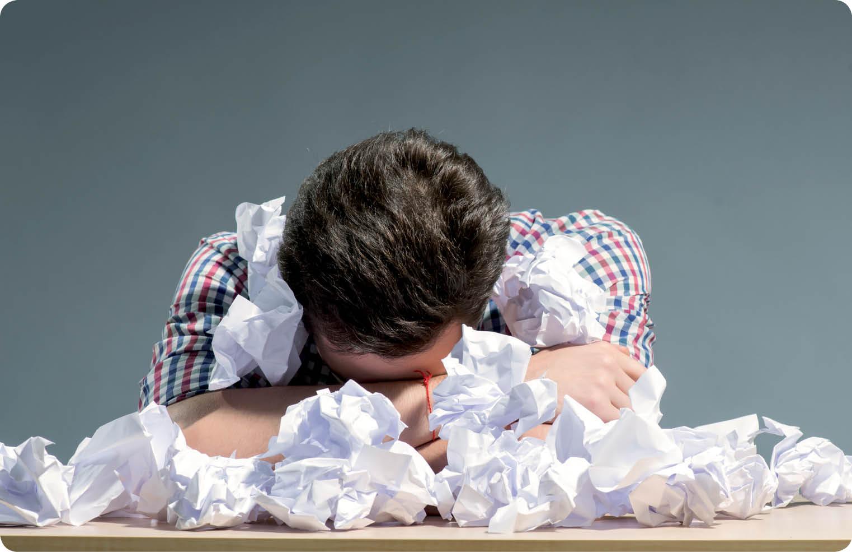 چگونه استرس را مدیریت کنیم؟