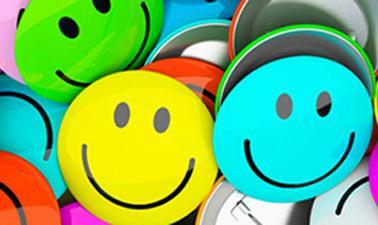 چگونه مثبتاندیش شویم؟