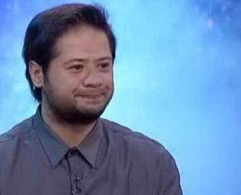 علی صادقی: دوست دارم نقشهای لج درآر بازی کنم