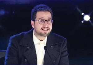 نقد داوری بشیر حسینی در شب بازندههای برنامه عصر جدید
