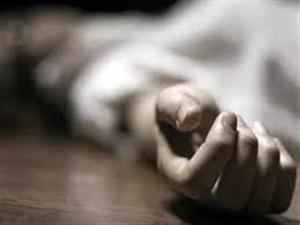 تعرض دسته جمعی فامیلهای همسر به زن هندی