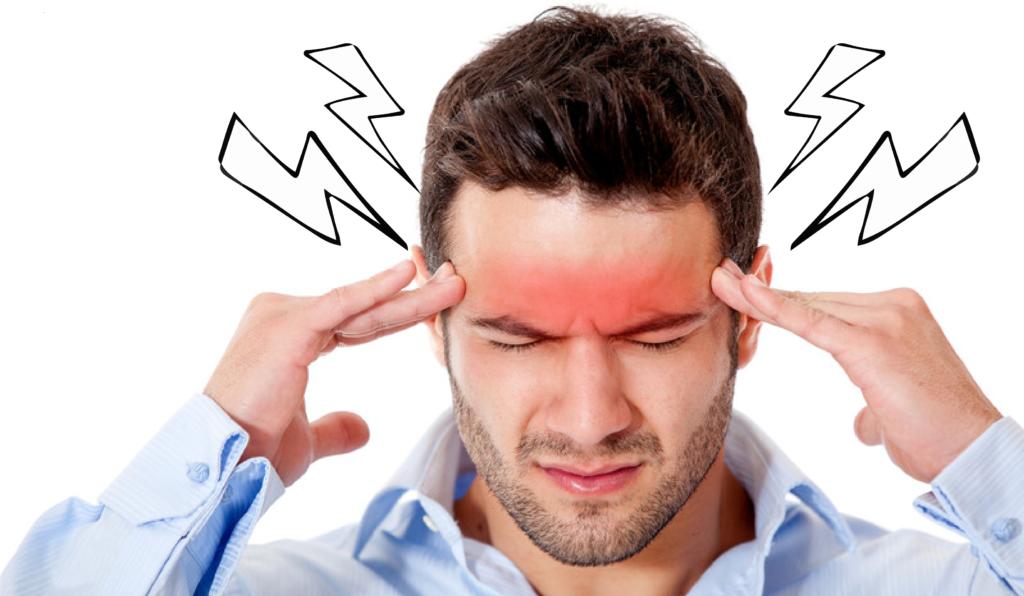 چگونه ذهنمان را از استرس پاک کنیم؟