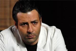 بیوگرافی کامل مجید واشقانی بازیگر  نقش منصور در سریال روزهای بی قراری 2