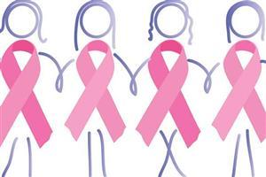 با علائم اولیه سرطان سینه آشنا شوید