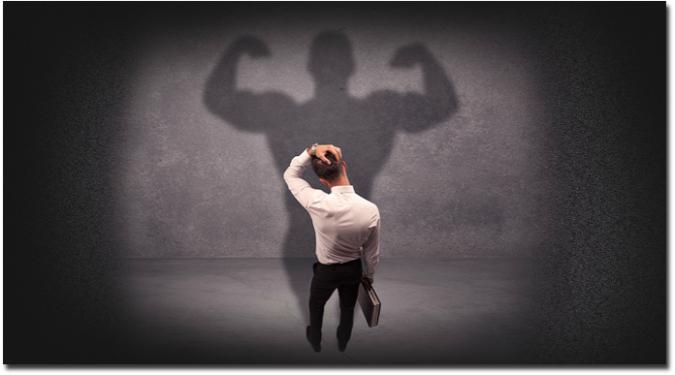 راههای تقویت اعتماد به نفس