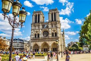 عکسهای پاریسی3 بانوی سلبریتی