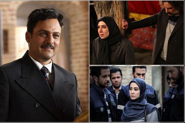 معرفی کامل سریالهای ماه رمضان 98 + خلاصه داستان و بازیگران