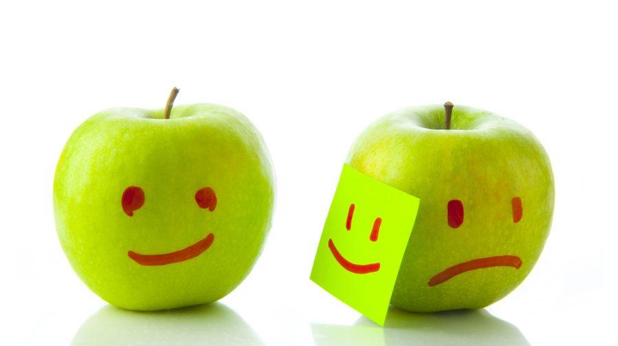 حسادت چه تاثیری بر زندگی دارد؟