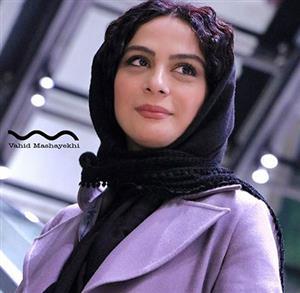 مارال فرجاد، بازیگر سریال برادر جان: مهتاب با عشق با شوهرش ازدواج کرد اما...
