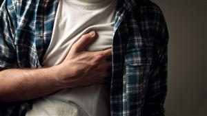 دلایل حمله قلبی در جوانان چیست؟