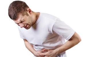 نشانههای زخم معده و راه درمان با طب سنتی