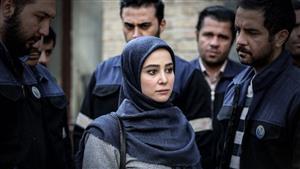 داستان سریال دلدار که در ماه رمضان پخش میشود، چیست؟