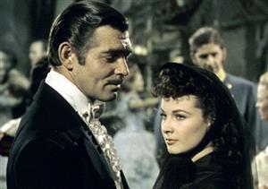 معرفی 10 فیلم برتر عاشقانه سینمای جهان