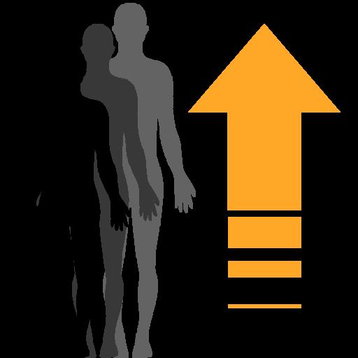 جراحی افزایش قد چه تاثیرات و عوارضی دارد؟