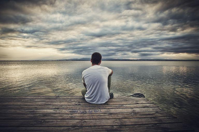 4 روش عملی برای فراموش کردن خاطرات بد