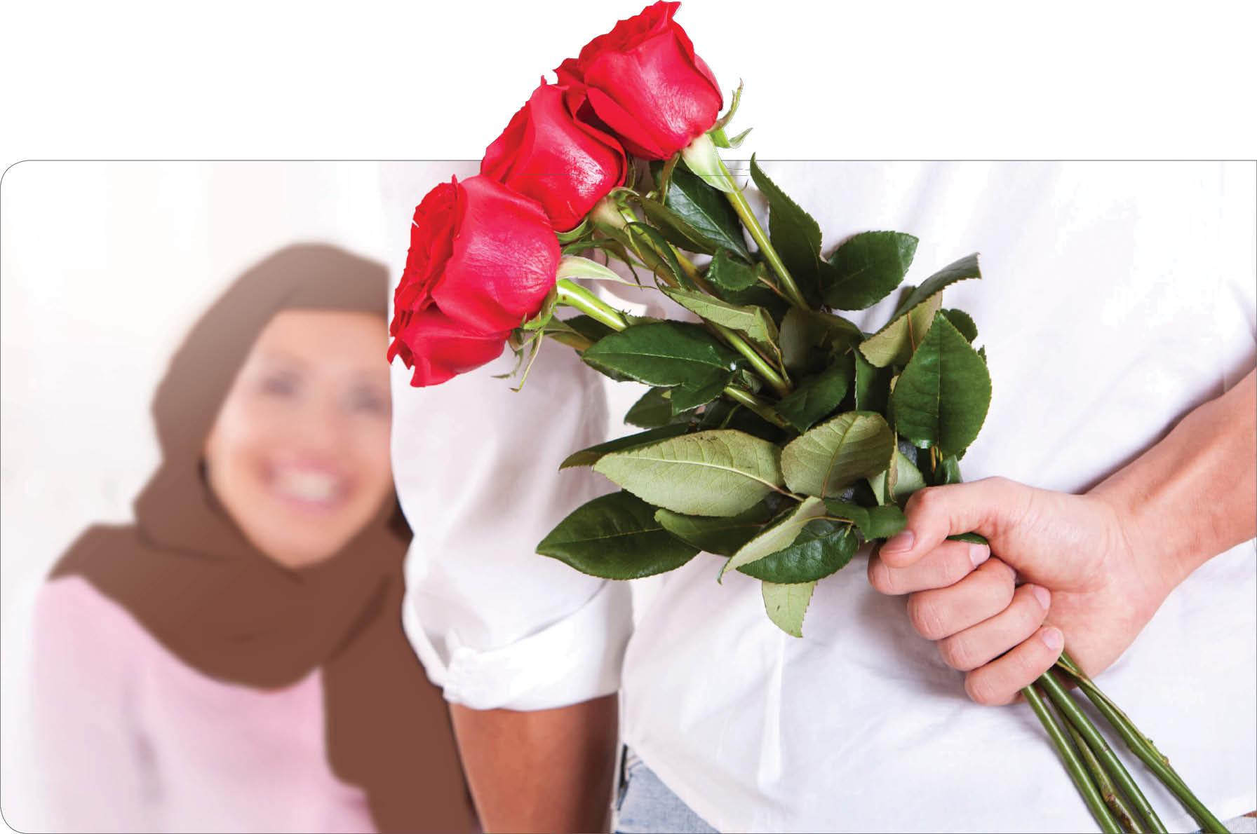 چه کار کنیم که برای همسرمان تکراری نشویم؟